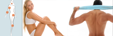 Weisse haare dauerhaft entfernen